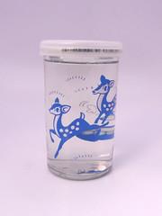 若鹿(わかしか):舟木酒造