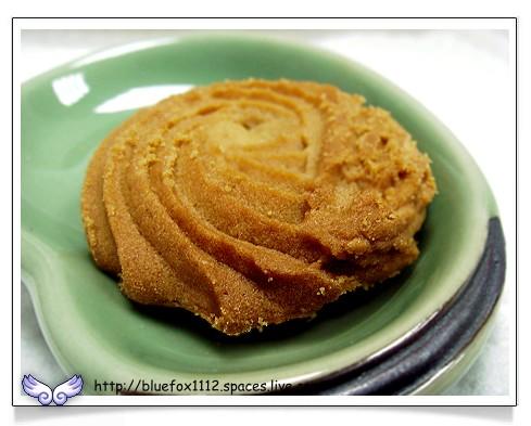 080515明星西點麵包廠08_咖啡奶酥餅乾