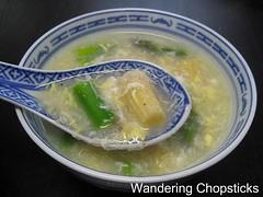 Sup Mang Tay Cua  1
