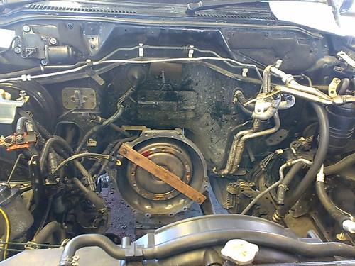 ictehe602@gmail com: BT9996 - Nissan Patrol GRX 3 0 Turbo diesel