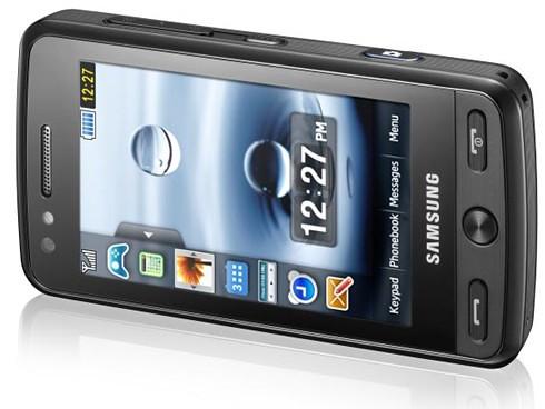 samsung pixon smartphone