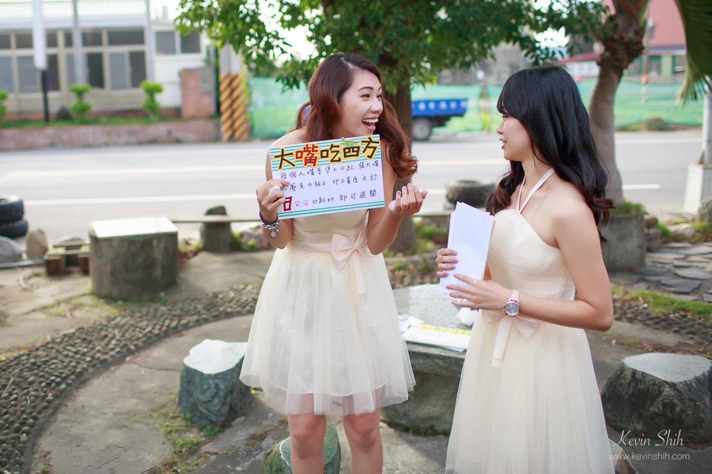 新竹婚攝推薦-迎娶儀式_030