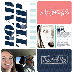 Vacation NovDec 2016 D-1-2.jpg (girl231t) Tags: zzprojectlifeapppages 0scrapbooking 04year 2016 0photos vacation 01family 01people 02event scrapbook layout projectlifeapp 12x12layout