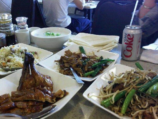 Ming's BuHi