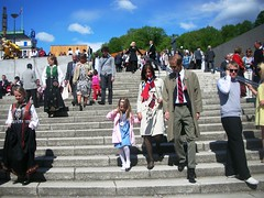 17th of May Norway Constitution Day #6