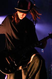www.tokiohotelfurimmer.com