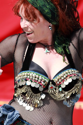 Naked big breast porn stars