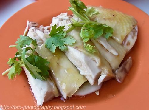 Hainan chicken rice RIMG0697 copy