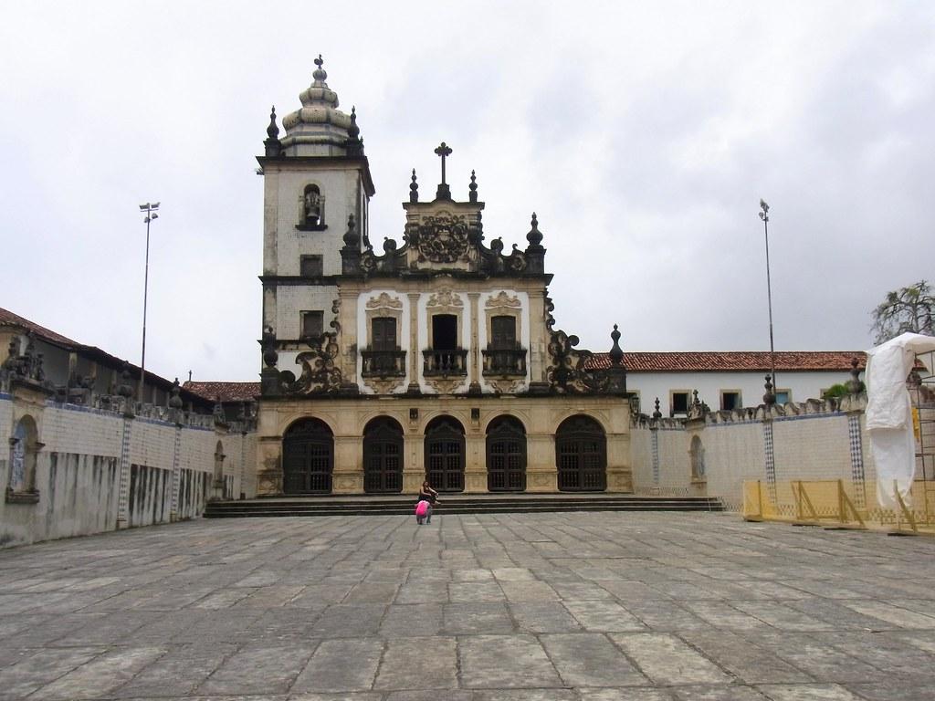 João Pessoa - PB