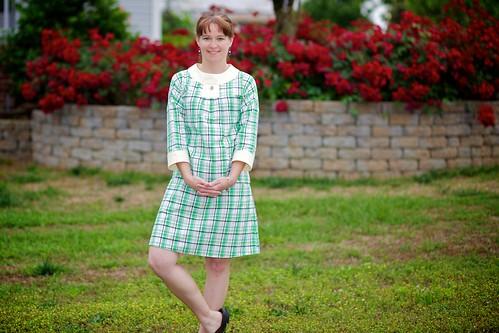 Porfolio Dress (1)