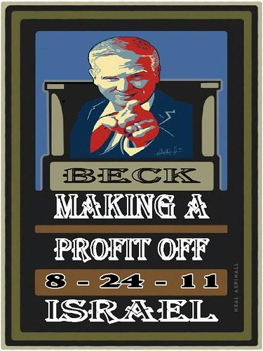Glenn Beck (Updated)