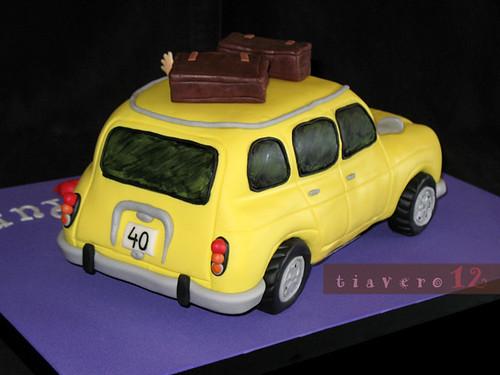 coche4L_02