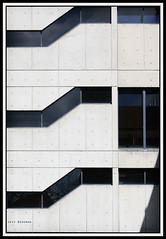 Harvard Abstract (Jeff_B.) Tags: abstract building lines boston architecture modern university pattern mit patterns massachusetts newengland zoology massachusettsinstitueoftechnology