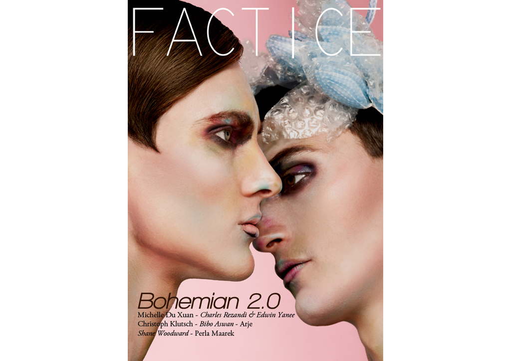 Tobias Brahmst0065_Factice Magazine Issue 3