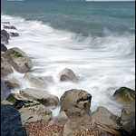 Barton on Sea 3