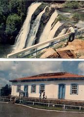 imagens das cidades dos brasileiros que nos visitam 1544979912_4287c4bd91_m