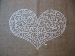 Filigree Heart_10_02_2007