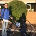 Biker 06.jpg