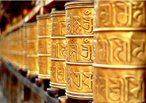 1649939508 eb3cd75ee4 Potala Palace   Tibet