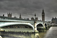 Westminster Bridge, London (Quasebart) Tags: bridge london westminster nikon d70 nikond70 parliament bigben reflexions gettyimages westminsterbridge 1870 supershot abigfave platinumphoto impressedbeauty theunforgettablepictures goldstaraward 100commentgroup