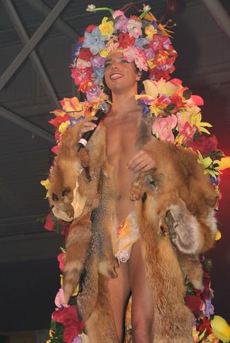 bare naked ladies week one mp3