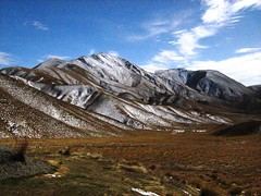 Lindis Pass, New Zealand (Snuffy) Tags: newzealand greatshot southisland lindispass inspiredbylove 5photosaday neverbeenthere unature wowiekazowie naturewatcher excapture worldtrekker ilovemypics qualitypixels