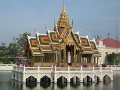 2043503228_1d1b32c2d7_m dans 2007 Thaïlande