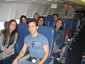 2007 Group.jpg