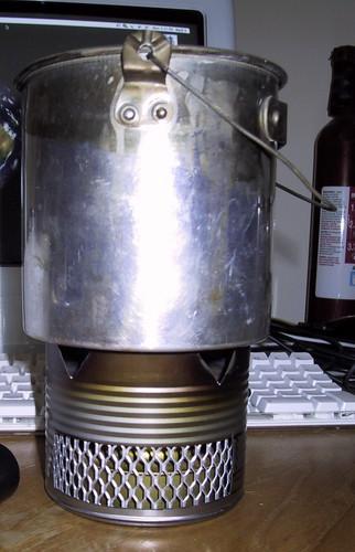stove6.jpg