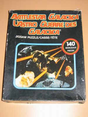 galactica_puzzledogfight