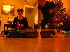 IMG_6852.JPG (Jason Lander) Tags: birthday friends party jason cake kids oregon portland toys ben presents candels magician caryn