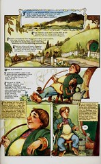 The Hobbit Page 001