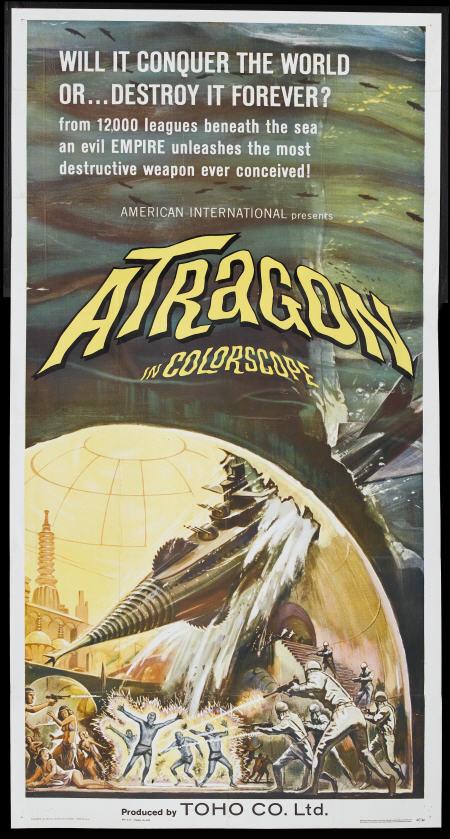 atragon_poster.jpg