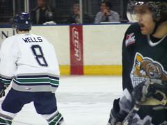 tbirds1228 053 (Zee Grega) Tags: hockey whl tbirds seattlethunderbirds