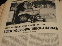 make diy retro 1950s guide 1960s 1961 encyclopedia handyman popularmechanics