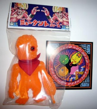 monko99-img600x450-1199593535kaosu_orange_001 400x446
