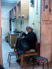200712_syria-27