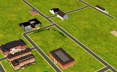 simbana quad urbana