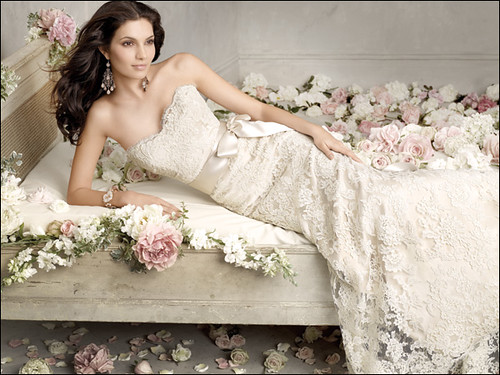 Wedding Dresses, Wedding Dress, Designer Wedding Dresses, Cheap Wedding Dresses, Evening Dresses, Prom Dresses, Mother Of The Bride Dresses,Flower Girl Dresses, formal Wedding Dresses, Beach Wedding Dresses, Simple Wedding Dresses, Bridal Dresses, Wedding Gowns