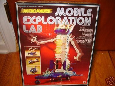 micronauts_mobileexploratio.jpg