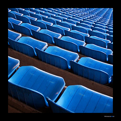 (stefanopa) Tags: blue roma lines sport stadium blu diagonal seats soe bl flaminio supershot 50club mywinners abigfave stepane colorphotoaward diamondclassphotographer proudshopper theperfectphotographer goldstaraward ugtoprated