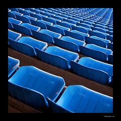 (stefanopa) Tags: blue roma lines sport stadium blu diagonal seats soe bl flaminio supershot 50club mywinners abigfave stepane colorphotoaward diamondclassphotographer proudshopper theperfectphotographer goldstaraward ugtoprated
