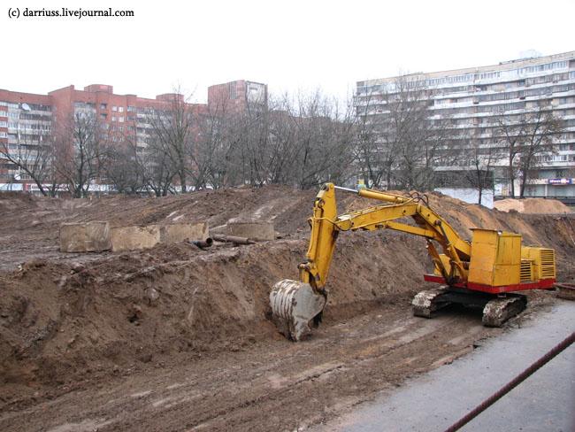 minsk_future_construction_5