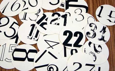 randomnumber-tags