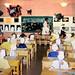 June 1959 Craig's First Grade Class