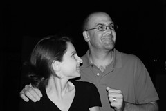 Ben & Ophelia (wiggoaugogo) Tags: ben ophelia