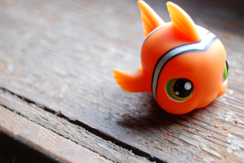 toy365 #129 by thatlunagirl.