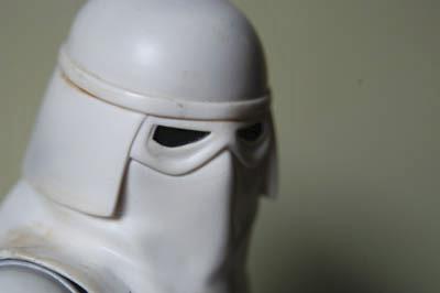 snowtrooper_web400