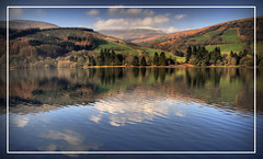 The Brecon Beacons, Waun Rhydd from Tal-Y-Bont Reservoir (-terry-) Tags: mountain wales landscape bravo breconbeacons soe talybont firstquality 5photosaday flickrsbest abigfave aplusphoto flickrchallengegroup diamondclassphotographer flickrchallengewinner 15challengeswinner breconbeaconscountrypark waunrhydd