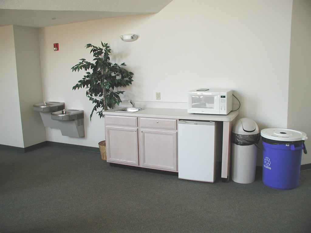 Refrigerators Undercounter Refrigerators Antique